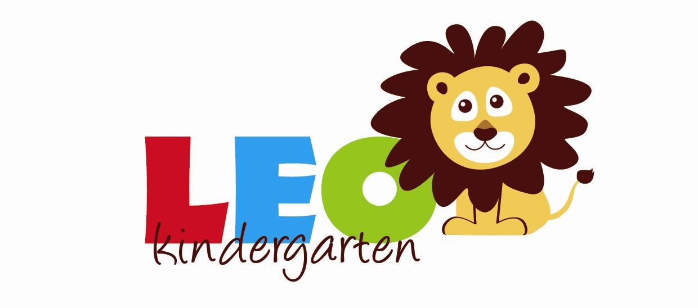 LEO Kindergarten